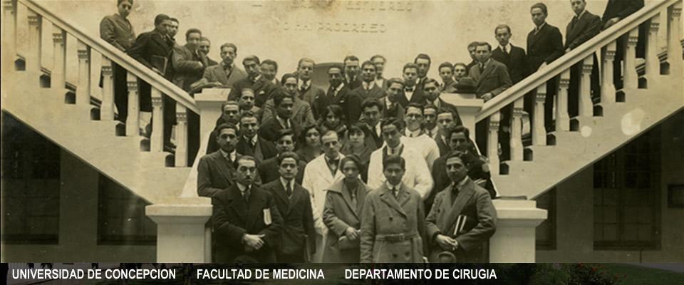 40 hospital flebolog