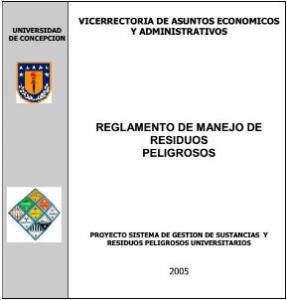 reglamento residuos2