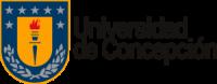 Sindicato 2, Universidad de Concepción