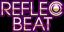 http://www2.udec.cl/~aarmella/Axel/REFLEC_BEAT.png
