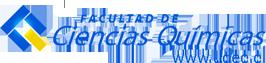 logo_fac_cs_quimicas