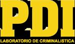 logo_pdi