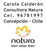 Atención en Concepción, Talcahuano, San Pedro de la Paz, Chiguayante