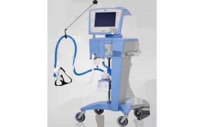 Ventiladores mec nicos respiradores ventiladores pulmonares - Fotos de ventiladores ...