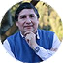 Ricardo Barra Ríos