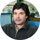 Roberto Urrutia Pérez